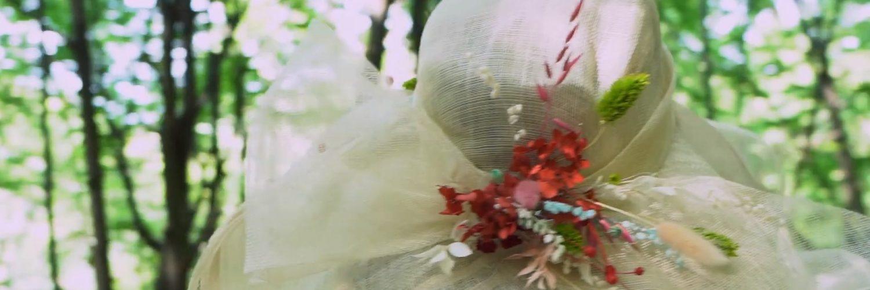 Flori la Castelul din Carpați: Teaser